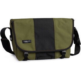 Timbuk2 Classic Messenger Bag S rebel